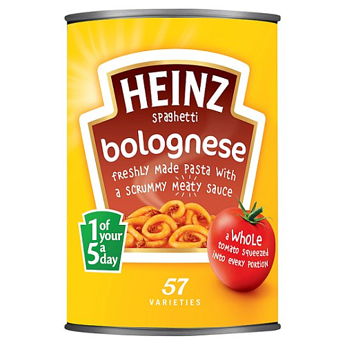 heinz spaghetti nolognese.png