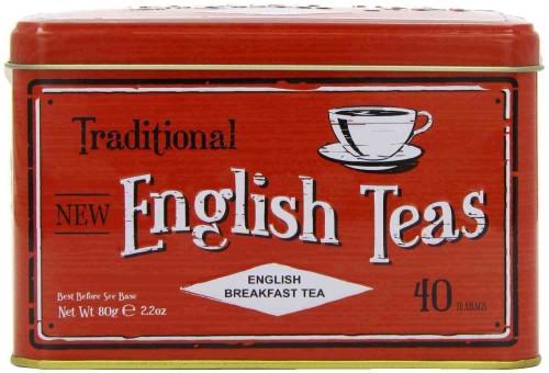 New English Teas Vintage Selection English Breakfast Teabags.jpg