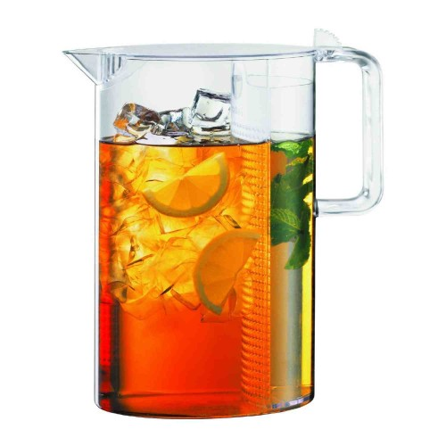 Bodum Ceylon Ice tea jug with filter, 1.5 l Transparent.jpg