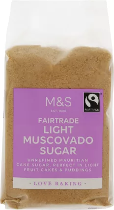Light Muscovado Sugar.png