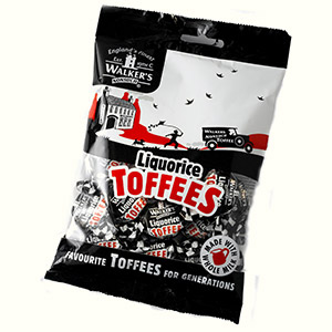 Walker's Nonsuch Liquorice Toffees 150g.jpg
