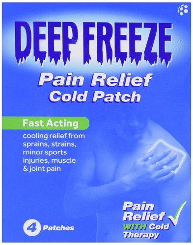 Deep Freeze Pain Relief Cold Patch 4s.jpg