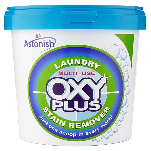 Astonish Oxi Plus Stain Remover 1kg.jpg