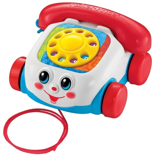 Fisher-Price Chatter Telephone.jpg