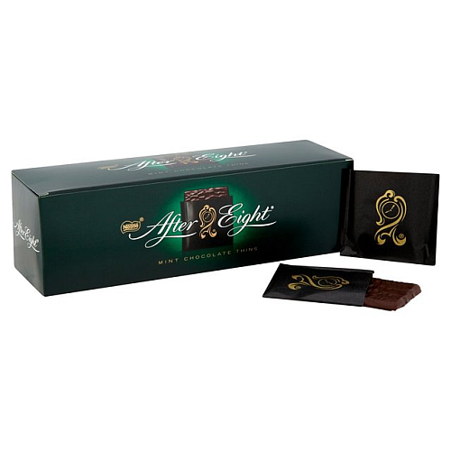 After Eight Wafer Thin Mints 300g.png