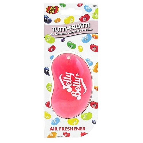 elly Belly 3D Car Air Freshener - Tutti Fruitti.jpg