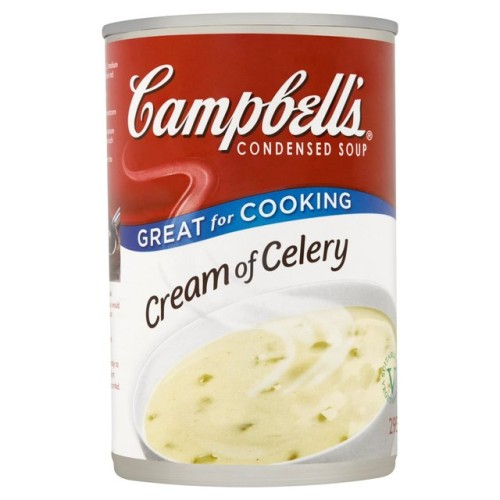 Campbell's Cream of Celery Condensed Soup 295g.jpg