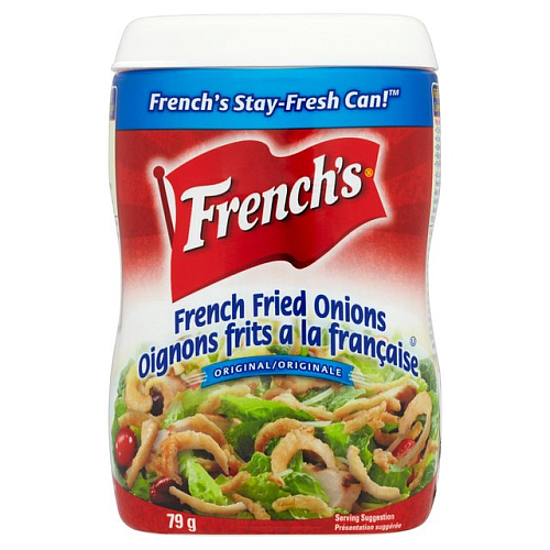 French's Fried Onions 79g.png