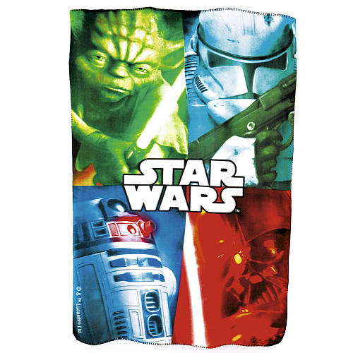 Star Wars Fleece Blanket.png