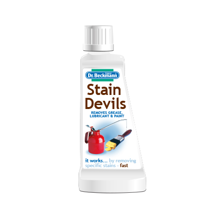 Stain Devils - Grease, Lubricant & Paint 50ml.jpg