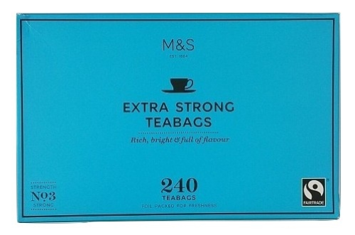 marks and spencer Extra strong tea 240 Teabags_burned_burned.jpg