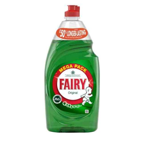 Fairy Liquid Original 870ml.jpg