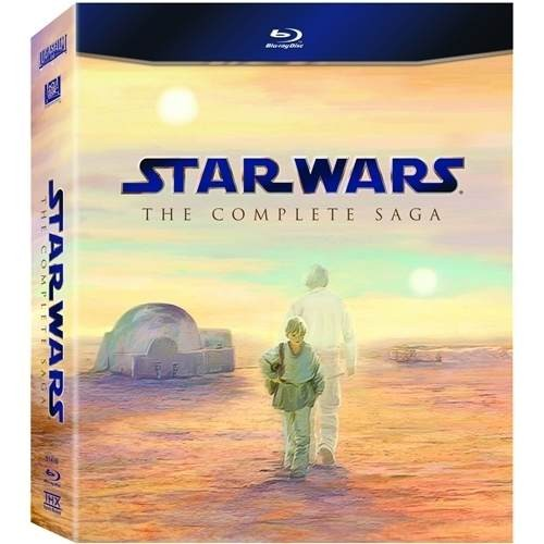 Star Wars The Complete Saga (9 Discs) (Blu-ray).jpg