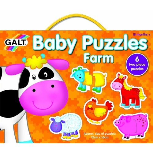 Galt Set of 6 New Baby Puzzles - Farm 1.jpg