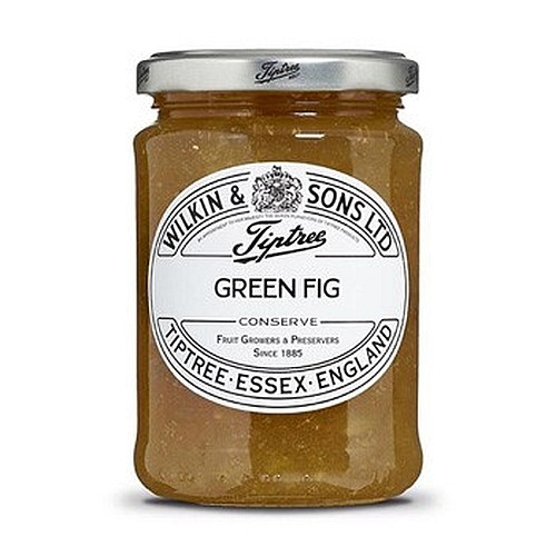 Wilkin & Sons Tiptree Green Fig Conserve 340g.jpg