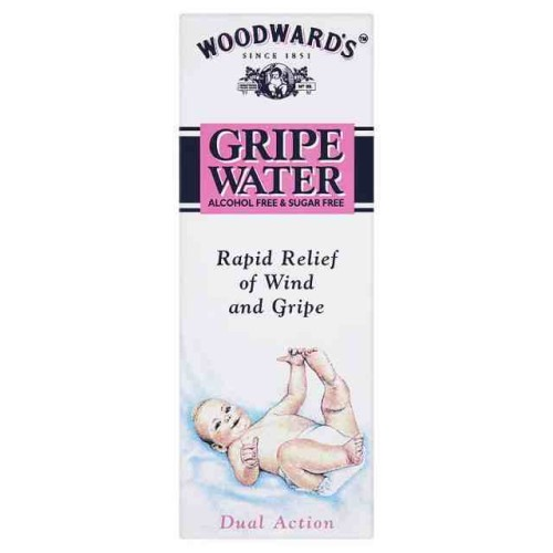 Woodwards Gripe Water for Rapid Relief of Wind and Gripe 150ml.jpg