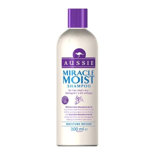 Aussie Miracle Moist Shampoo 300ml.jpg
