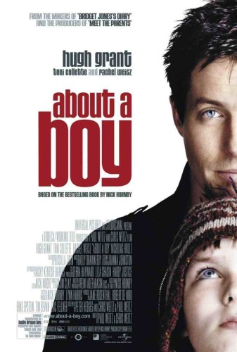 About a Boy [DVD] [2002 4.jpg
