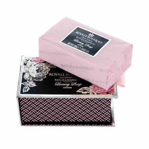 Royale Bouquet Midnight Rose - Luxury Soap.jpg