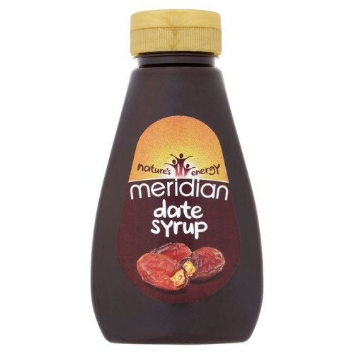 Meridian Natural Date Syrup 330g.jpg