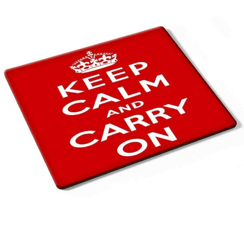 Keep Calm and Carry On Mouse Mat.jpg