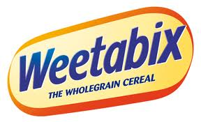 Weetabix Limited