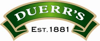F. Duerr & Sons Ltd
