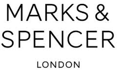 Marks & Spencer Plc