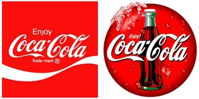 Coca-Cola Enterprises Limited